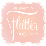 featured-flutter